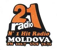 radio21-chisinau-2008.jpg