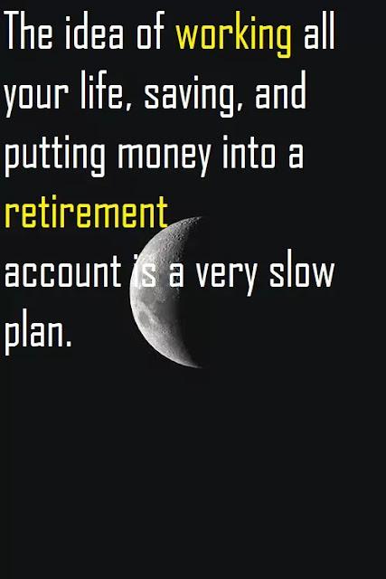 quote from robert kiyosaki