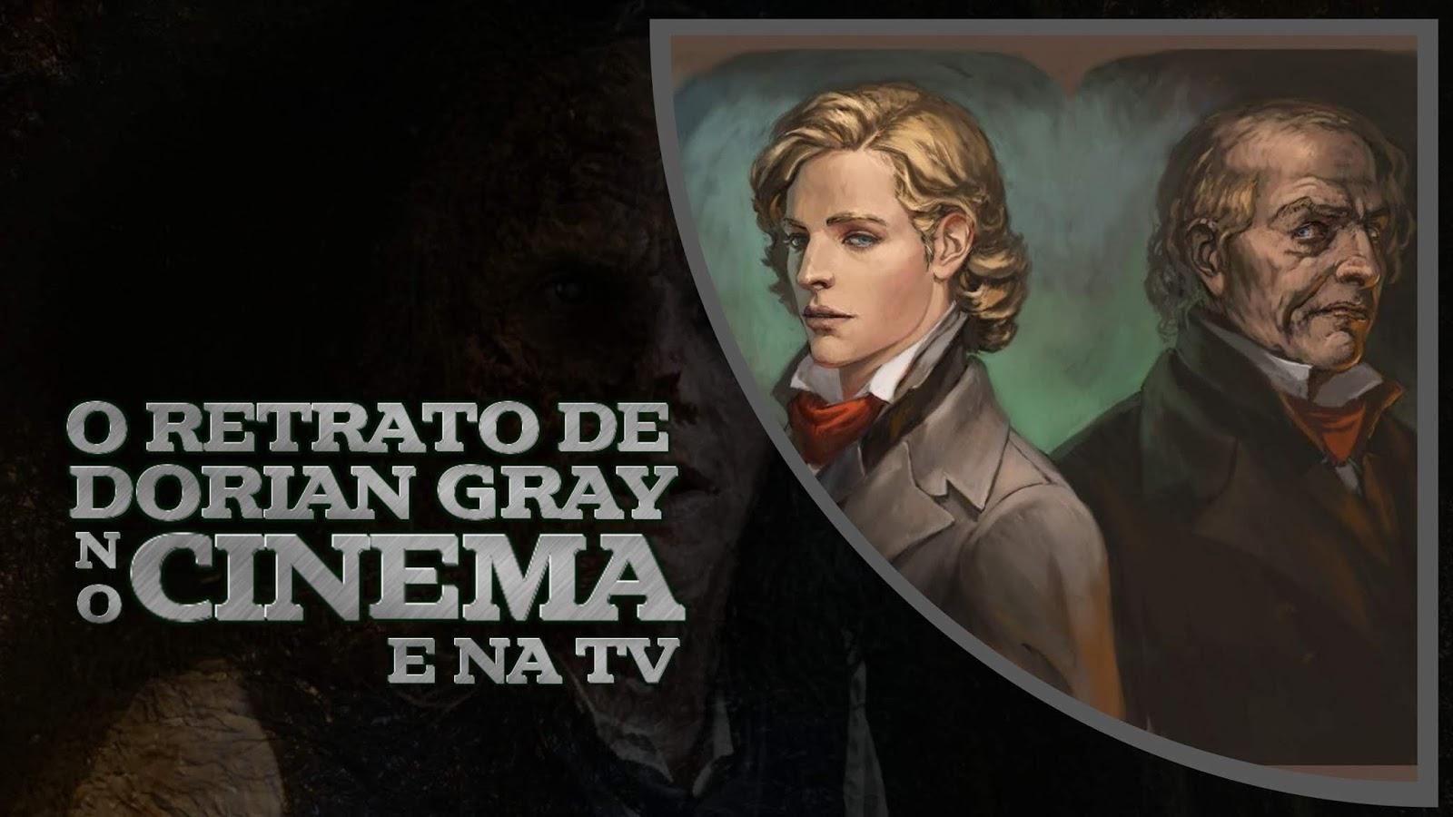o-retrato-de-dorian-gray-no-cinema-tv