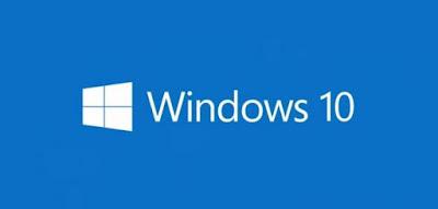 تحميل ويندوز 10 اخر اصدار بصيغة الايزو . تحديث المبدعين - Windows 10 Fall Creators Update