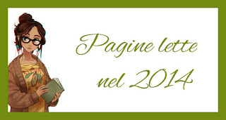 http://libroperamico.blogspot.it/p/pagine-lette-nel-2014.html