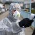 CORONAVIRUS:500,000 pruebas por semana en Alemania