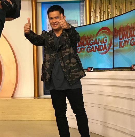 Here Are The Biggest Kapuso Actors Turned Kapamilya Stars!