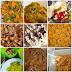 12 Resepi Menu Wajib Dimasak Di Pagi Raya