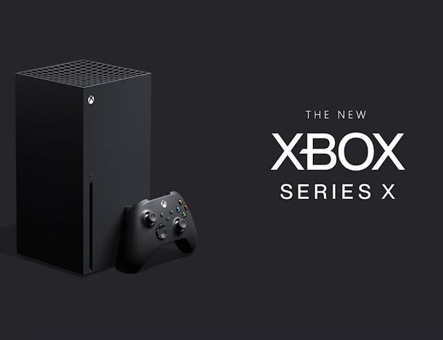 كيف يتفوق جهاز Xbox Series X على playstation 5