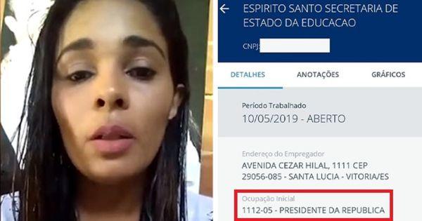 mulher-impedida-do-auxilio-por-ser-presidente-da-republica-020