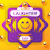 World Laughter Day - 2nd May 2021| History, Download Images, Pictures, Messages, Quote