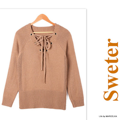 https://www.twinkledeals.com/sweaters-cardigans/side-slit-lace-up-sweater/p_1110868.html?lkid=11557194