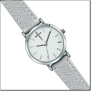 avon outlet 22 2019 ladies watch