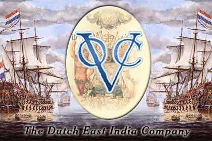 [LENGKAP] Kebijakan VOC Belanda Pada Masa Penjajahan