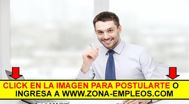 ADMINISTRATIVO/A DE DEPÓSITO PARA IMPORTANTE EMPRESA