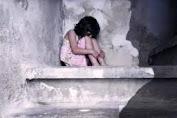 Perkosa Anak Kandung, Hakim Nilai Otaknya Sakit