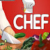 تحميل لعبة Chef A Restaurant Tycoon Game