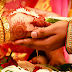 Steps for NRI couples to register their marriage in India