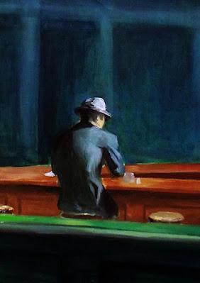 a solidão, textos sobre a solidão, a solidão da alma, a solidão, textos de solidão, solitude