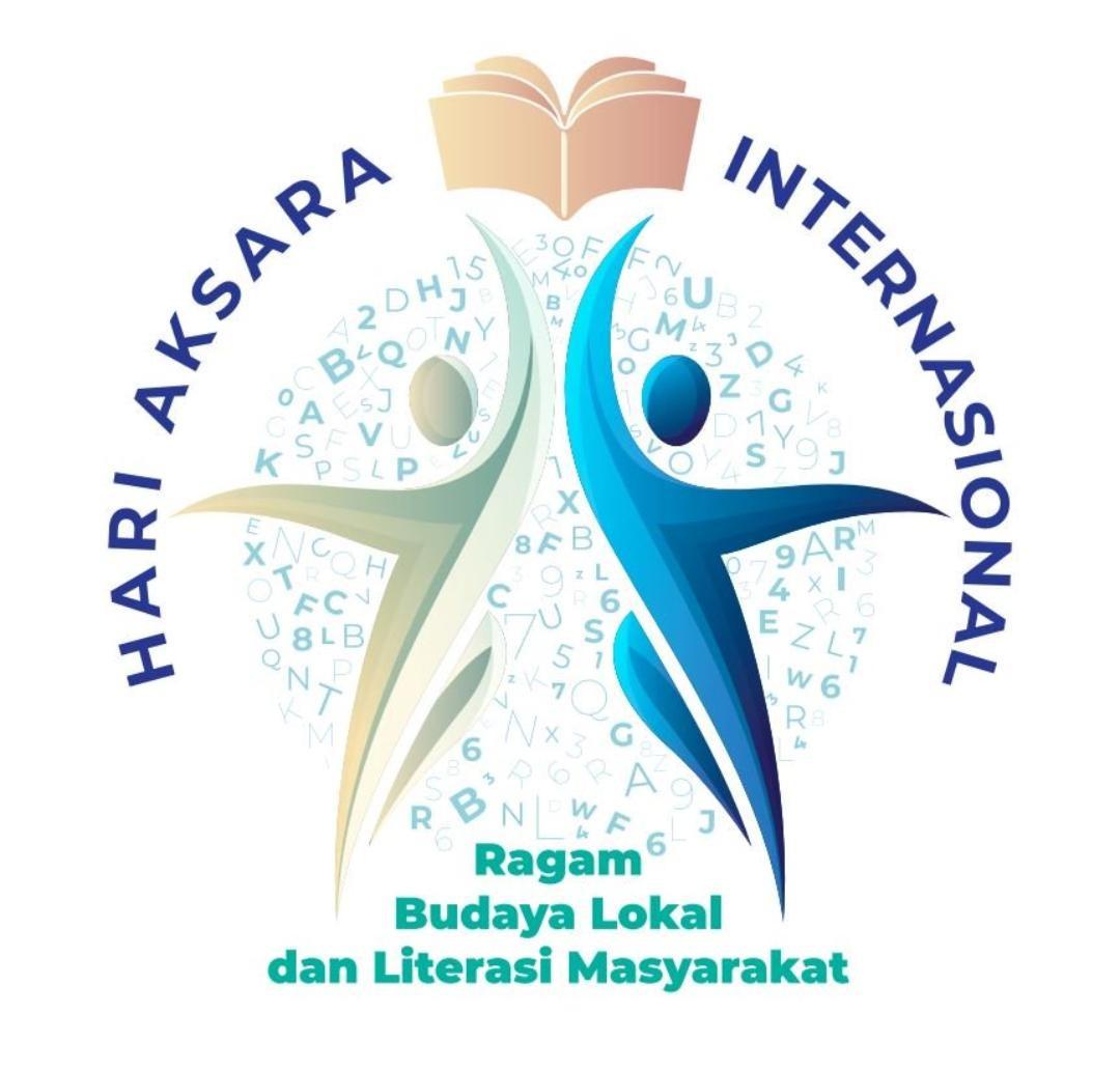 Jelang Perhelatan Hai Ke 54 Pemerintah Kabupaten Aceh Tamiang Terus Lakukan Persiapan