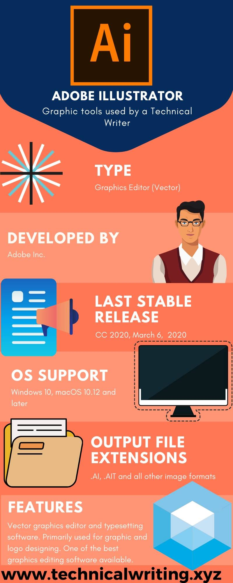 Adobe-illustrator-tool