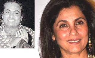 Chunnibhai Kapadia age, wiki, biography, Dimple Kapadia parents, date of birth