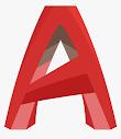 AutoCAD - Editor DWG