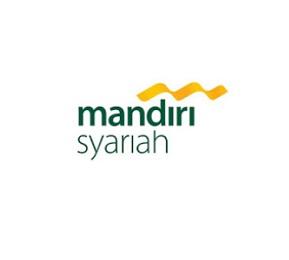 Lowongan Kerja Bank Syariah Mandiri Tahun 2020 - 2 Posisi