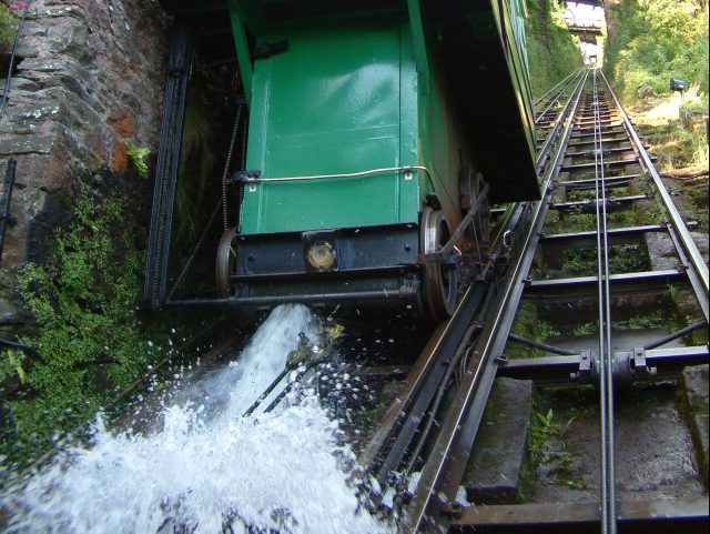 water-powered-funicular-4