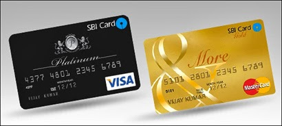 Discover Credit Card Toll Free Number