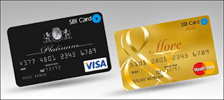 Sbi Credit -Debit Card Toll Free Number - Customer Care Support Phone Numbers
