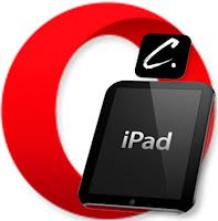 https://itunes.apple.com/app/id674024845?mt=8&pt=341230&ct=/ar/tablet/coast/ipad_via_tablet-coast-ipad-top