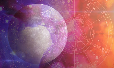 Horoscopul zilei de miercuri, 8 septembrie 2021