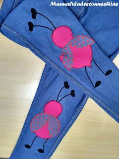 pantalones-niña-rodilleras-patchwork