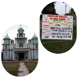 missionary-poster-workshop