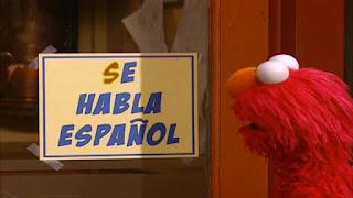 Sesame Street 4154