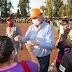 Ernesto Gándara le Apuesta al Deporte