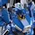 P-Bandai: MG 1/100 ORX-013 Gundam Mk-V - Release Info