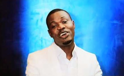 Image result for Tosin Martins gives the reason why he stopped doing music after his hit song