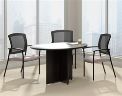 Offices To Go Round Table