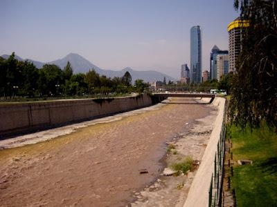 , Los Mejores Hoteles en Tu viaje de Compras a Santiago de Chile, Compras en Santiago de Chile, Compras en Santiago de Chile