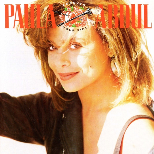 Classic Music Television presents Paula Abdul's classic #1 worldwide hit titled Opposites Attract from her album titled Forever Your Girl. #ClassicMusicTelevision #PaulaAbdul #OppositesAttract #MusicVideo #ForeverYourGirl