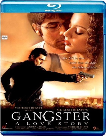 Gangster 2006 Bluray Download