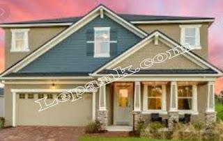 Rumah Bagus