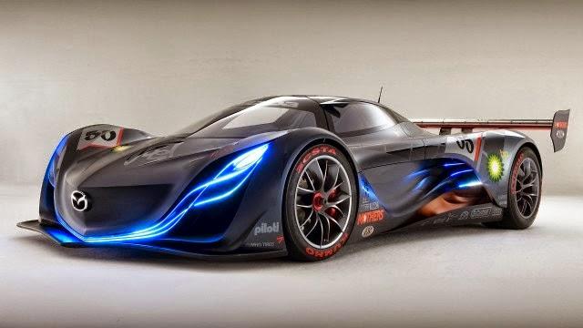 cheap sport cars sports cars. Black Bedroom Furniture Sets. Home Design Ideas