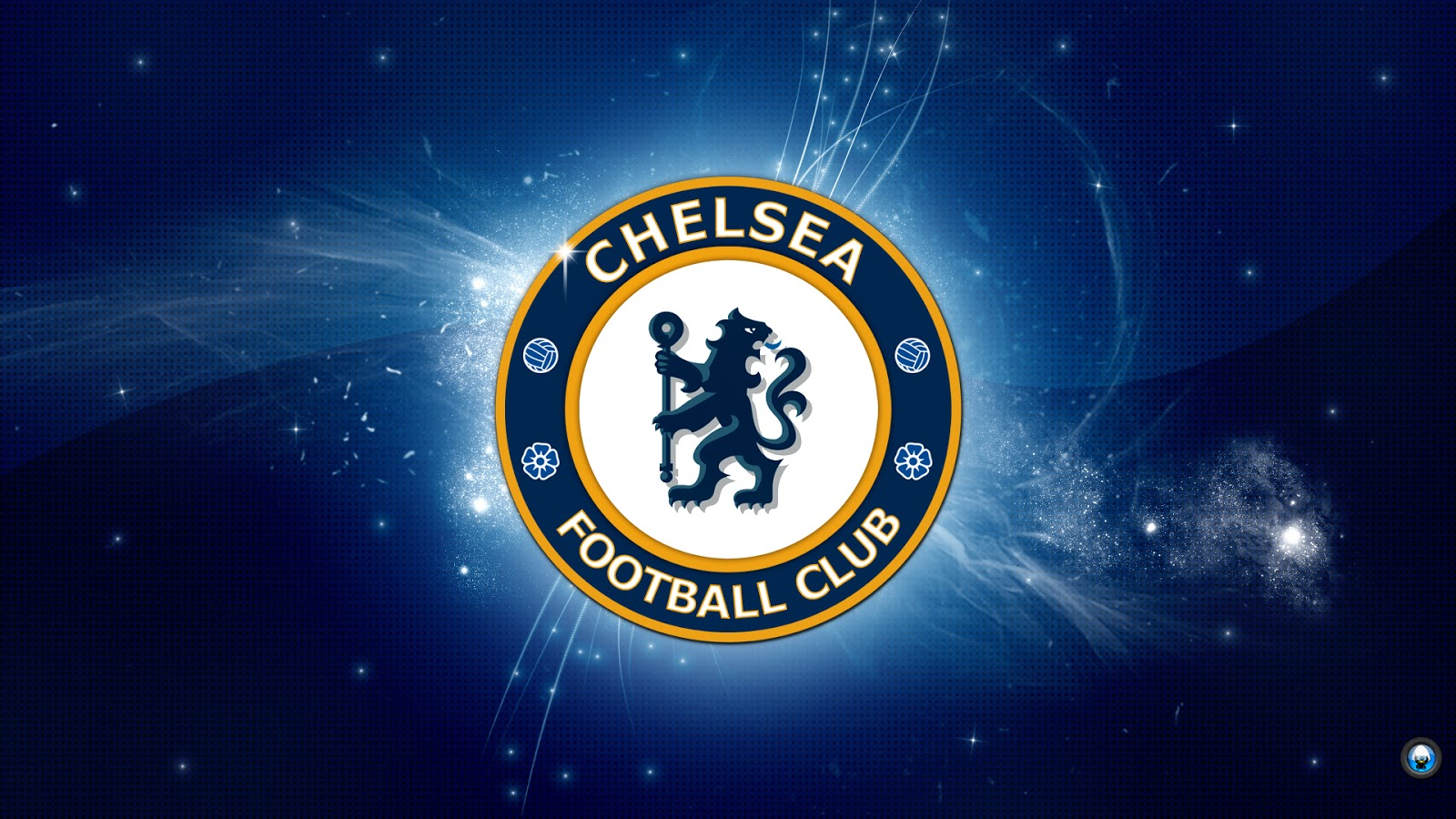 Chelsea FC 2013 Wallpapers HD