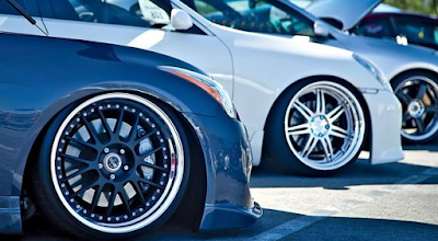 Otomobil Fiyatlarındaki Artış