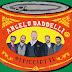 Angelo Daddelli & e i Picciotti – Angelo Daddelli & e i Picciotti (800A Records, 2020)