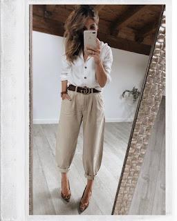 my-estile-jeans-slouchy-zara-600.jpg