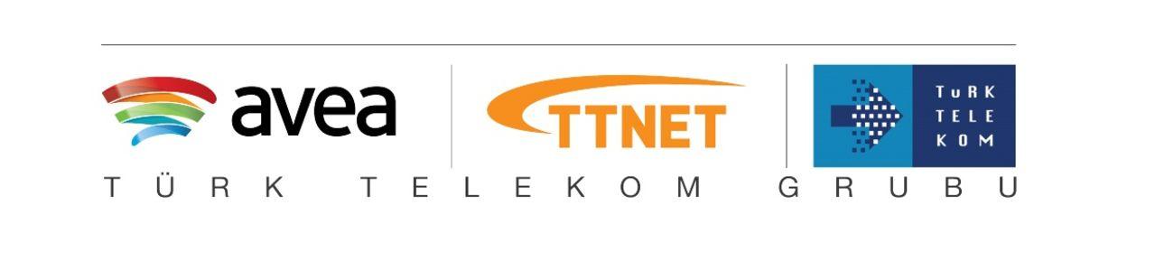 Картинки по запросу turk telekom avea ttnet
