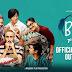 Bala (2019) Hindi Movie Download | How to Download Bala Movie
