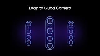 Realme 4 camera mobile,Realme 4 camera mobile images,Realme 4 camera mobile pictures,Realme 64Mp camera images,Realme 64mp camera launch