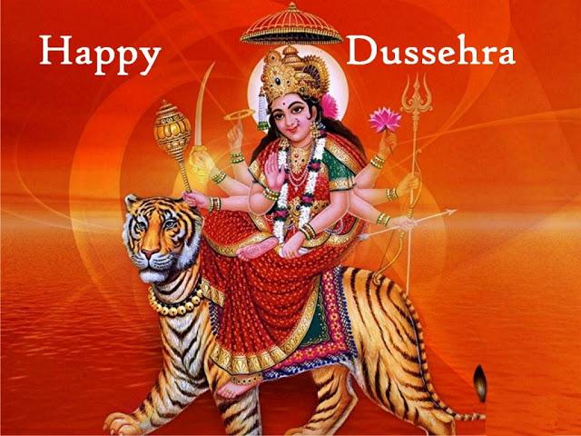 Happy-Dussehra-2016-Pics