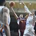 Salta Basket enfrentará hoy a las 22 horas a Rivadavia en Mendoza